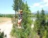 Rafting ve Macera Parkı - 15