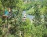 Rafting ve Macera Parkı - 5