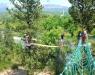 Rafting ve Macera Parkı - 2