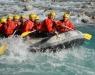 Rafting ve Macera Parkı - 11
