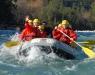 Rafting ve Macera Parkı - 7