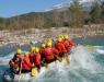 Rafting ve Macera Parkı - 9