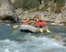 Rafting ve Macera Parkı - 10