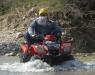 ATV Quad Safari - 15