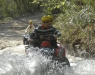 ATV Quad Safari - 7