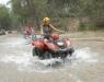 ATV Quad Safari - 3