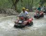 ATV Quad Safari - 4