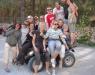 ATV Quad Safari - 11
