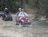 ATV Quad Safari - 6