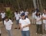 Antalya Takım Oyunları - Team Building - 3