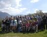 Antalya Takım Oyunları - Team Building - 7
