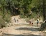 Beşkonak Köprülü Kanyon, Gebiz Trekking - 3