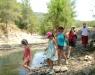 Beşkonak Köprülü Kanyon, Gebiz Trekking - 11