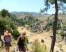 Beşkonak Köprülü Kanyon, Gebiz Trekking - 14