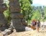Beşkonak Köprülü Kanyon, Gebiz Trekking - 15