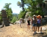 Beşkonak Köprülü Kanyon, Gebiz Trekking - 7