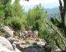 Beşkonak Köprülü Kanyon, Gebiz Trekking - 6