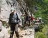 Beşkonak Köprülü Kanyon, Gebiz Trekking - 8