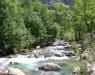 Beşkonak Köprülü Kanyon, Gebiz Trekking - 2