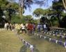 Antalya Takım Oyunları - Team Building - 10