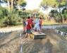 Antalya Takım Oyunları - Team Building - 13