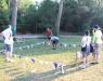 Fun Forest Park - Takım Oyunları/Team Building - 6