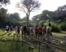 Fun Forest Park - Takım Oyunları/Team Building - 5
