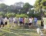 Antalya Takım Oyunları - Team Building - 6