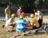 Antalya Takım Oyunları - Team Building - 14