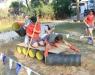 Antalya Takım Oyunları - Team Building - 9