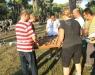 Antalya Takım Oyunları - Team Building - 4