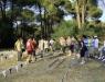 Antalya Takım Oyunları - Team Building - 2