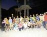 Antalya Takım Oyunları - Team Building - 11