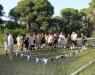 Antalya Takım Oyunları - Team Building - 5