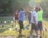 Fun Forest Park - Takım Oyunları/Team Building - 2