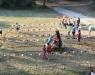 Fun Forest Park - Takım Oyunları/Team Building - 9