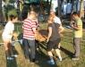 Fun Forest Park - Takım Oyunları/Team Building - 10