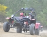 Tropy Day - İp Parkuru/Paintball/Off Road Buggy - 2