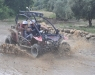 Tropy Day - İp Parkuru/Paintball/Off Road Buggy - 13