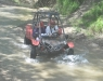 Funny Buggy Off-Road Safari - 8