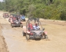 Tropy Day - İp Parkuru/Paintball/Off Road Buggy - 5