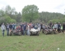 Tropy Day - İp Parkuru/Paintball/Off Road Buggy - 14