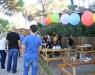Özel Günler ve Parti / Etkinlik Organizasyonları - 6