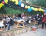 Özel Günler ve Parti / Etkinlik Organizasyonları - 8