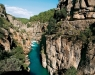 Antalya Beşkonak - Köprülü Kanyon Hakkında - 7