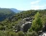 Antalya Beşkonak - Köprülü Kanyon Hakkında - 6