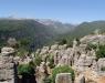 Antalya Beşkonak - Köprülü Kanyon Hakkında - 13