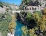 Antalya Beşkonak - Köprülü Kanyon Hakkında - 5