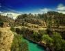 Antalya Beşkonak - Köprülü Kanyon Hakkında - 9