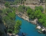 Antalya Beşkonak - Köprülü Kanyon Hakkında - 11